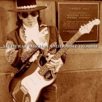 SRV_Live_at_Carnegie_Hall