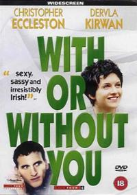 with-or-without-you-dvd-cover-art