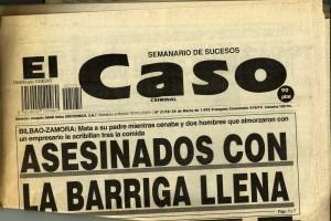 El_caso