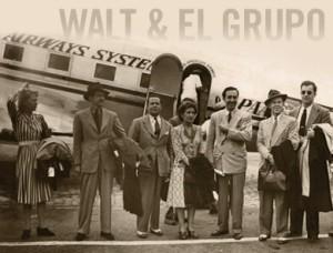walt-grupo-poster