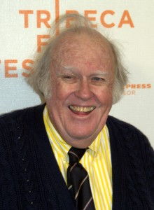 M_Emmet_Walsh_at_the_2009_Tribeca_Film_Festival