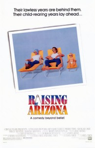 Raising-Arizona-Poster