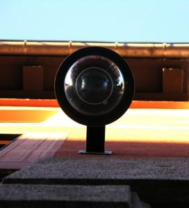 Cámara de vigilancia (www.flickr.com/photos/camaraconvista)