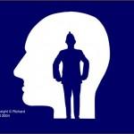 Policía de pensamiento