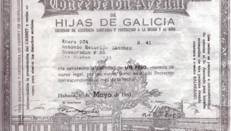 Fillas de Galicia 2