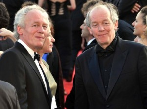 Frères_Dardenne_Cannes