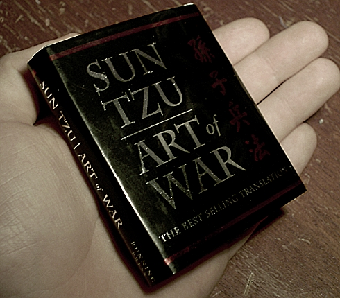 The_Art_of_War_SunTzu