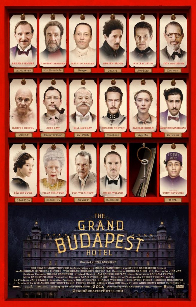 El_gran_hotel_Budapest-cartel