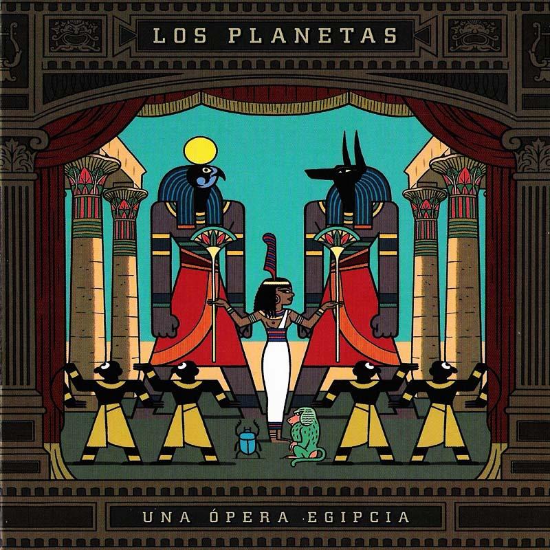 los-planetas-una-opera-egipcia