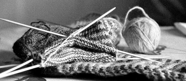 calceta