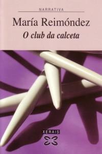 clubcalceta