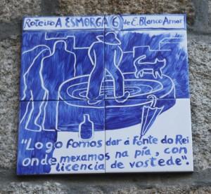Ruta_da_Esmorga